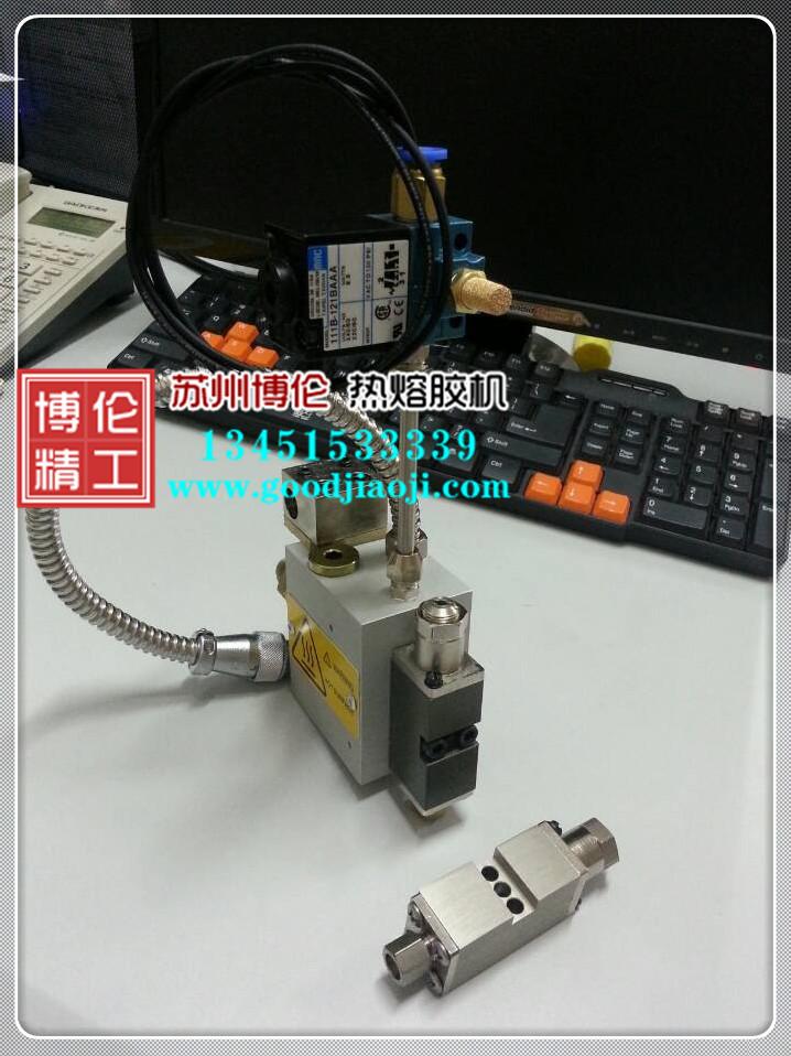 温度传感器:pt100或k型