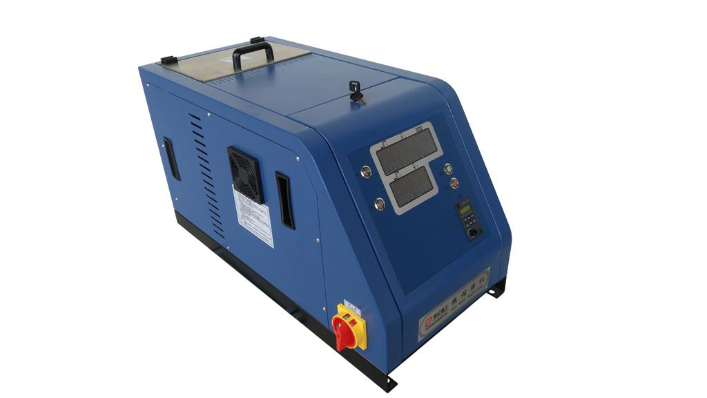 BL-8810W 卧式热熔胶机